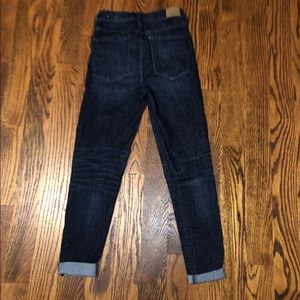 American Eagle Outfitters Jeans - American Eagle High Rise Jeans/Jeggings